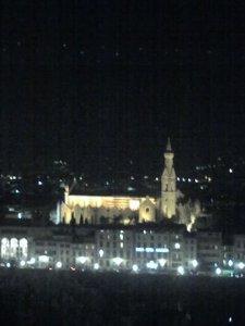 Firenze Sogna 26-10-2008