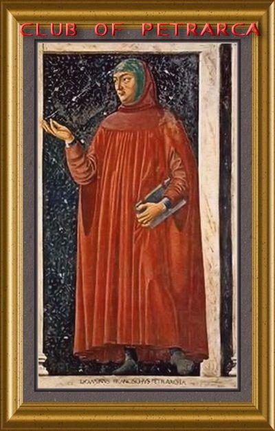 Club of Petrarca
