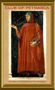 Dominus Francischus Petrarcha