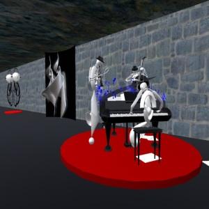 Nessuno Myoo, Jazzisti, AdOpera1 (142, 102, 23)