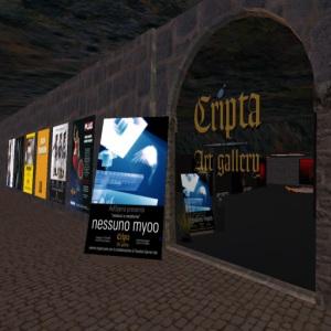 La Cripta di Nessuno Myoo, AdOpera1 (157, 68, 28)