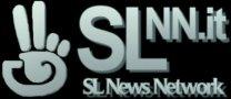 SLnn.it