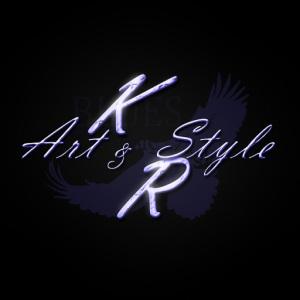 KR Art & Style