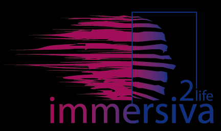 immersiva2life