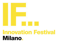 Innovation Festival Milano su Facebook