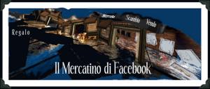 Il Mercatino di Facebook
